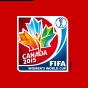 試合情報 - LEGENDSSTADIUM with FIFA女子ワールドカップ2015 公式動画